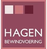 Hagen Bewindvoering